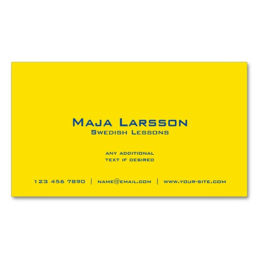 Business card etiquette in sweden choice image card design and business card etiquette in sweden gallery card design and card business card etiquette in sweden choice reheart Choice Image