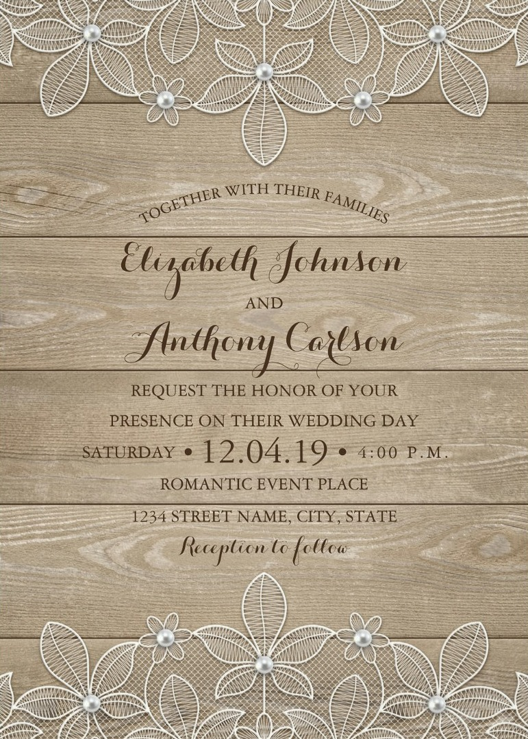 Custom Baby Shower Invitation is perfect invitation template