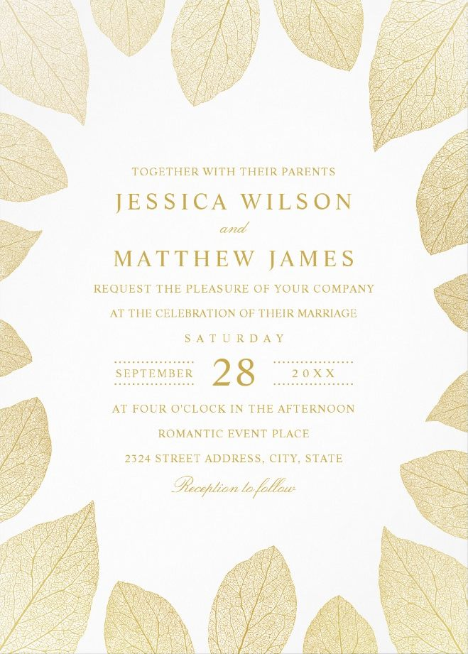 rustic wedding invitations Archives - Superdazzle - Custom ...